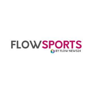 FlowSports by FlowNews24