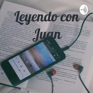 Leyendo con Juan