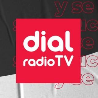 Dial RadioTV