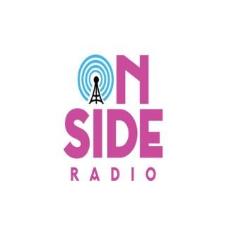 Onside Radio Roundtable