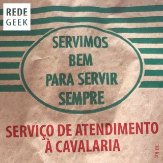 SAC - SERVIÇO DE ATENDIMENTO À CAVALARIA