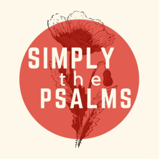 Simply the Psalms