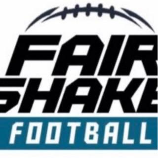 Fair Shake Football