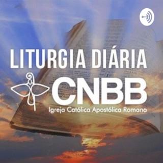 Liturgia Diária Vitor T. Maria