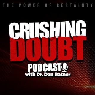 crushing doubt