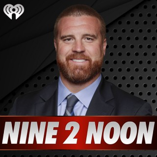 Nine 2 Noon