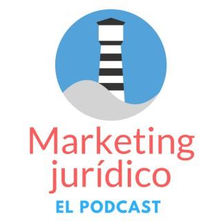 Todo sobre el Marketing Jurídico