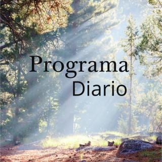 Programa Diario