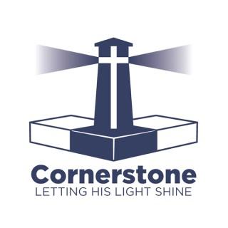 Cornerstone Church AZ