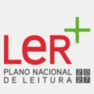 PNL 2027