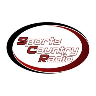 Sports Country's Wake-up Call