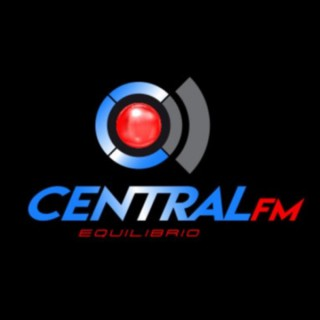 Central FM Equilibrio