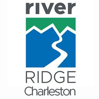 River Ridge Charleston Sermons