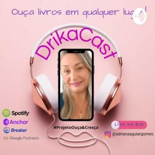 Adriana Aguiar Gomes