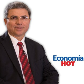 Economía Hoy CR
