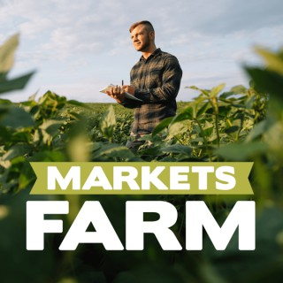 Farm Market News