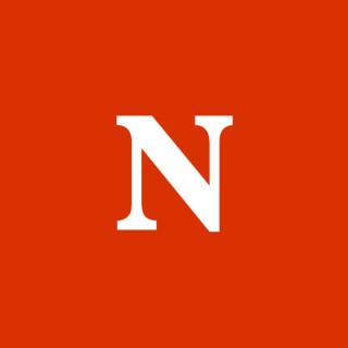Novus Podcasts