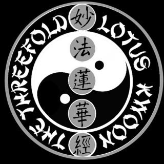 The buddhahood Podcast