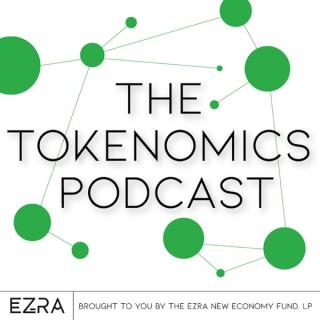 The Tokenomics Podcast