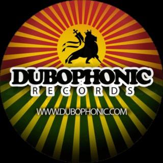 Dubophonic Records Showcase