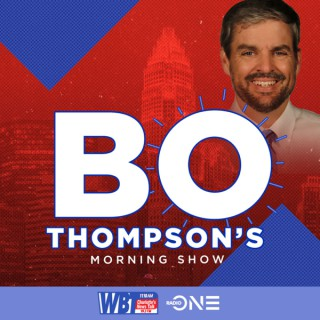WBT's Morning News with Bo Thompson
