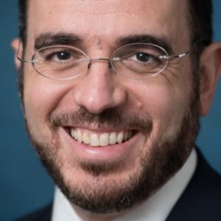 Text & Context: Daf Yomi by Rabbi Dr. Hidary