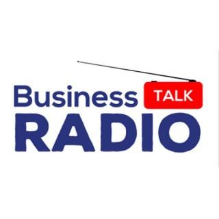 Business Talk Radio Podcasts