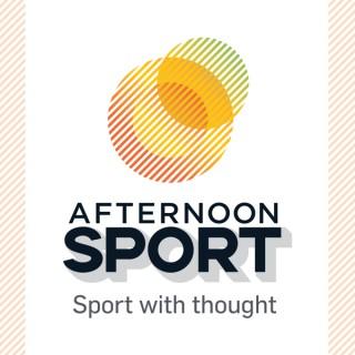 Afternoon Sport