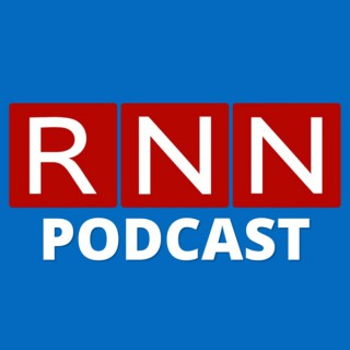 Noticias RNN