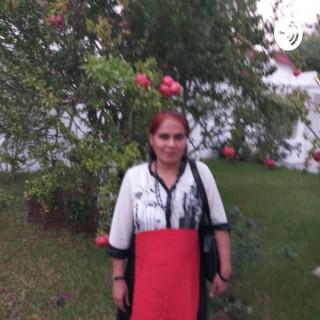 Dr Sushma Singh DoE GNCT of Delhi