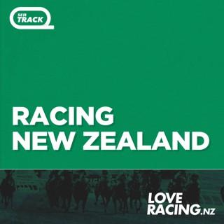 Racing New Zealand