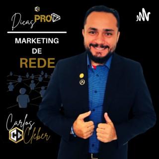 DicasPRO - Marketing de Rede I Carlos Sousa