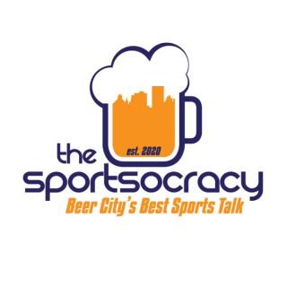 The Sportsocracy