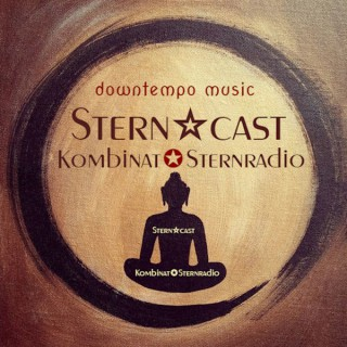 Kombinat Sternradio