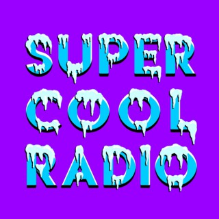 Super Cool Radio