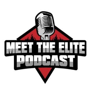 Meet The Elite Podcast