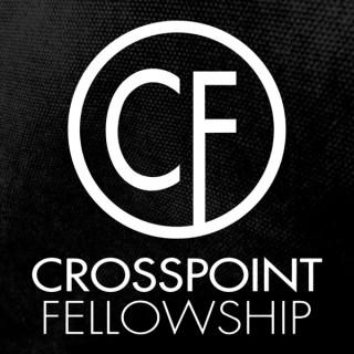 Crosspoint Fellowship - Greenville