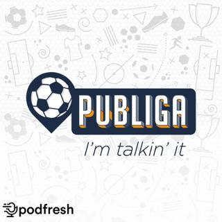 PubLiga