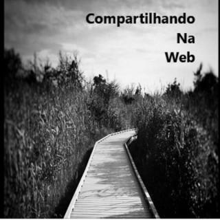 Compartilhando Na Web