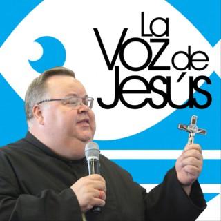 La Voz de Jesús con Mons. Roberto Sipols