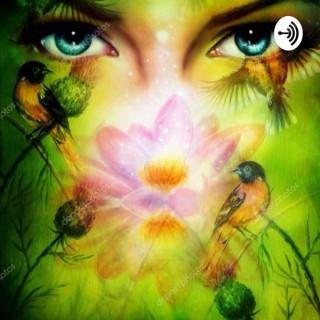 Themen Talk & Kartenlegen By Magie Der Seele