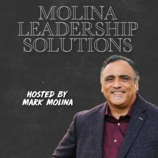 Molina Leadership Solutions