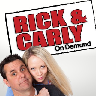 Rick & Carly In The Morning