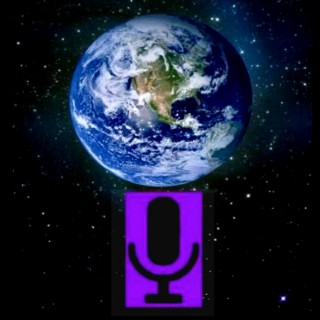Cosmic Reality Podcast