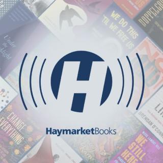 Haymarket Books Live