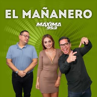 El Mananero
