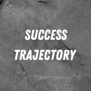 Success Trajectory