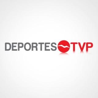 Deportes TVP