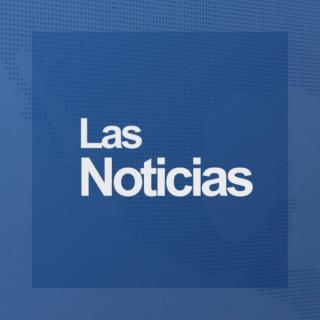 Las Noticias TVP