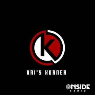 Kai's Korner